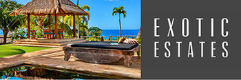 Exotic Estates Villa Quality Guarantee
